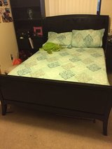 Girls full size bed with matching dresser~ In Las Cruces in Las Cruces, New Mexico