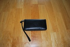 Ladies Handheld Wallet in Bolingbrook, Illinois