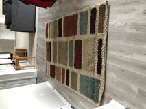 Area rugs in Fort Lewis, Washington
