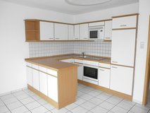 Apartment in Ramstein in Ramstein, Germany