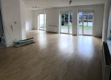 For rent  House XXL !!!!!  255m²  Rodenbach in Ramstein, Germany