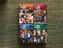 One Tree Hill - Seasons 1-4 in Cleveland, Texas
