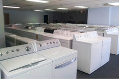 Washer Dryer Refrigerator Stove and More in Camp Pendleton, California