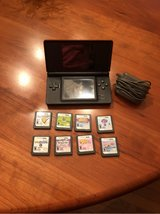 Nintendo DS in Glendale Heights, Illinois
