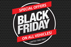 MAS OFFICIAL Clearance Center BLACK FRIDAY SALE!!! in Ramstein, Germany