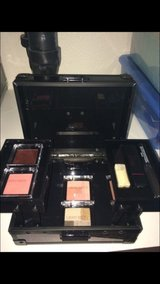 very Sexy Make up kit-Brand new in Travis AFB, California