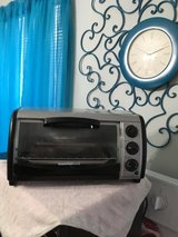Toaster/Oven-Essentialhome in Beaufort, South Carolina