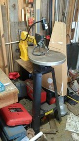 Woodworking Equipment, Saws, etc in Fort Polk, Louisiana