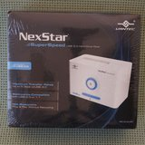 "Vantec NexStar NST-D300S3 2.5""/3.5"" SATA to USB 3.0 SuperSpeed Hard Drive Dock in Spring, Texas"