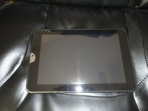 Toshiba thrive 10.1 inch screen refribished 16gb in Fort Campbell, Kentucky