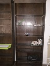 Furniture and guitar-NEED GONE ASAP! in Fort Riley, Kansas