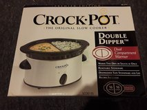 Crockpot - Double Dipper in Aurora, Illinois