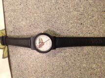 Energizer Bunny  watch in Glendale Heights, Illinois