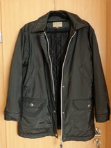 JOOP!  Men's jacket size M Top condition in Spangdahlem, Germany