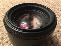 Sigma 50mm 1.4 for Sony A mount in Okinawa, Japan