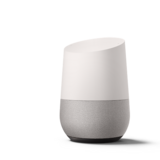 Google home Like new/ No Box in Fort Polk, Louisiana