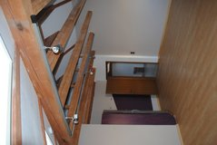 Single family home with MIL apartment in Grafenwoehr, GE