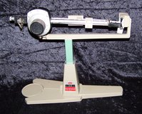 Ohaus Dile-O-Gram Scale, Vintage 310 Capacity in Alamogordo, New Mexico