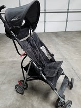 Stroller in Naperville, Illinois