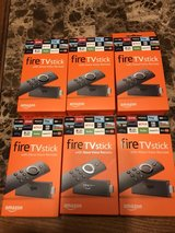 unlocked and jailbreak amazon fire stick in Tinley Park, Illinois