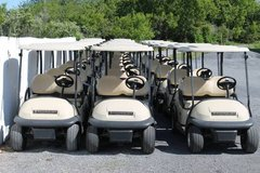 Golf Cars ( GOLF CARTS)  2011, 2012, 2013 LOWEST PRICES ANYWHERE. GUARANTEED!!! in Fort Drum, New York