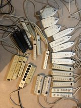 power strip / surge protectors in Chicago, Illinois