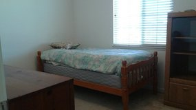 Room for rent in South Vacaville. in Travis AFB, California