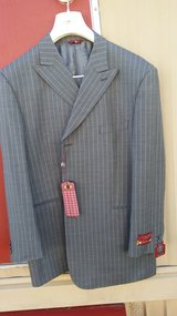 Men's Suit Phat Pharm Russell Simmons in Fort Knox, Kentucky