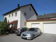 FOR RENT: Single standing Home with View in 92271 Freihung in Grafenwoehr, GE
