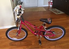 "20"" Schwinn Breeze Bike in Aurora, Illinois"