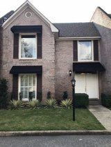 Large 3 bedroom Townhouse next to Publix in Fort Rucker, Alabama