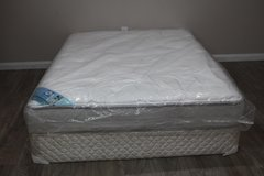 Rooms To Go Mattress in Kingwood, Texas