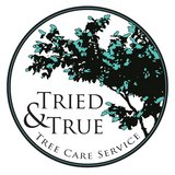 Tried & True Tree Care in Kingwood, Texas