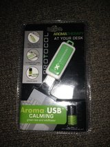 Aroma USB Calming in Chicago, Illinois