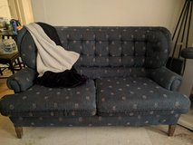 Couch and Chair in Fort Polk, Louisiana
