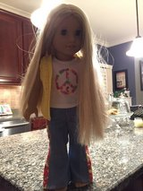 American Girl Doll: Julie in West Orange, New Jersey