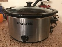 Slow Cooker in Box in Lockport, Illinois