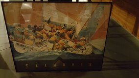 Various Poster/Picture Frames in Fort Knox, Kentucky