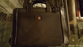 Laptop & Organization Carry Case in Fort Knox, Kentucky