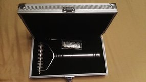 Dog grooming kit LASER LINE with blades   (XL/XXL size) in Ramstein, Germany