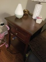 Side Table in Fort Knox, Kentucky