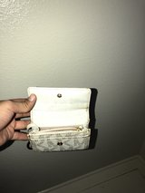 MK purse and wallet in Fort Irwin, California