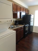 move in today all utilities included!!!! washer and dryer in unit!!!!! in Fort Campbell, Kentucky