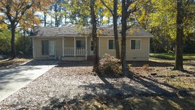 Country Living near town! in Camp Lejeune, North Carolina