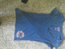 Womens or ladies ..size small cubs (pink) T-shirt.. Free in Glendale Heights, Illinois