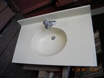 Bathroon Vanity TOP in Kingwood, Texas