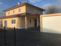 ... I Can't Believe There is No Realtor Fee ... ZIP: 92224 TOWN: Amberg in Grafenwoehr, GE
