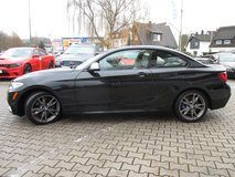 '15 BMW 2 Series M235i in Spangdahlem, Germany