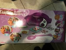 Easy Bake Oven used in Naperville, Illinois