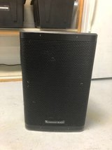 "American Audio CPX 15A - 500W 2-Way 15"" Loudspeaker CPX 15A? in The Woodlands, Texas"